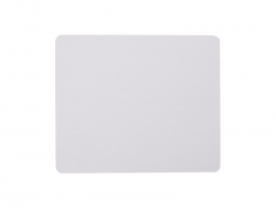 3mm Mouse Pad(Square)