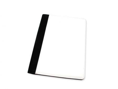 Sublimation Notebook-M
