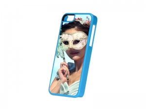 Plastic iPhone 5C Cover