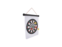 Sublimation Magnetic Dart Board (40*32cm)