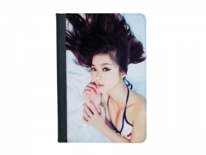 "Tablet Case(7""-8"")"