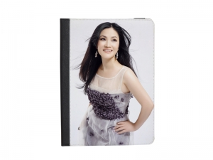 "Tablet Case(10.1"")"