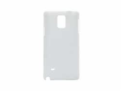 Samsung Galaxy Note 4 3D Cover