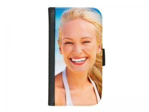 Samsung Galaxy S3 i9300 Case