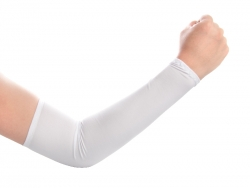 Men Sports Arm Sleeve