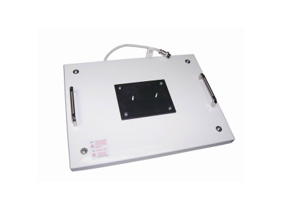 Heating Platen Board (38*38cm)