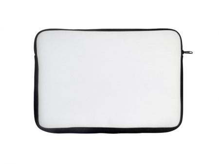 15 Quot Neoprene Laptop Sleeve Case Bestsub Sublimation