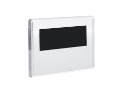 Acrylic Magnetic Back Photo Frame 6.7*9.6cm