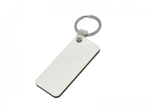 HB Key Ring (Rectangular)
