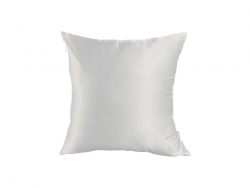 Pillow Cover(Super-Soft Satin,35*35cm)
