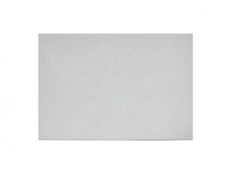 Aluminum Board Titanium White 60 120 0 4mm Bestsub
