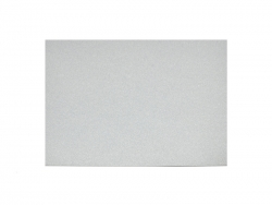 Aluminum Board, Titanium White 60*120 (0.4mm)