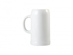 1000ml/33oz Large Beer Mug