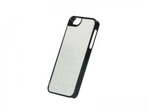 iPhone 5/5S/SE Cover (Plastic)