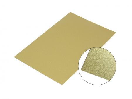 Aluminum Sheet Gold 60 120cm A Bestsub Sublimation