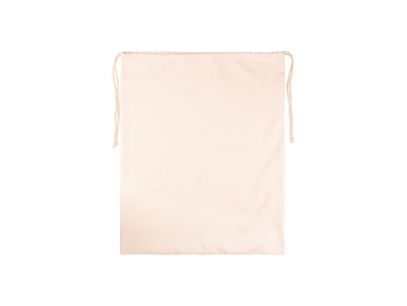 Sublimation Drawstring Bags(60*73cm)
