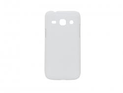 3D Samsung Galaxy Core Plus Cover