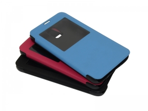 Samsung Galaxy S5 i9600 Foldable Case