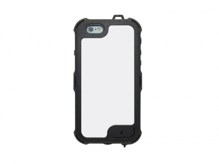 iPhone 6/6S Waterproof Cover
