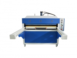 Hydraulic Heat Press(120*100cm)