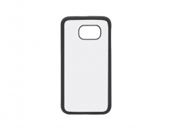 Samsung Galaxy S6 G9200 Rubber Cover