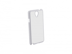 Samsung Note3 Neo Cover