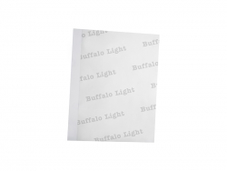 A4 Transfer Paper (Light Color)