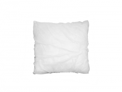 Pillow Cushion(45*45cm)