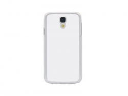 Samsung Galaxy S4 i9500 Cover