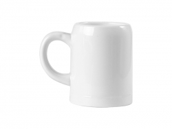 250ml/8oz Beer Mug