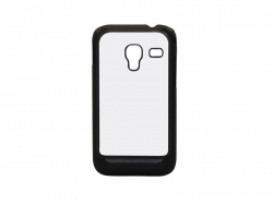 Samsung GALAXY Ace Plus S7500 Cover
