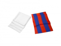Sublimation Sport Scarf