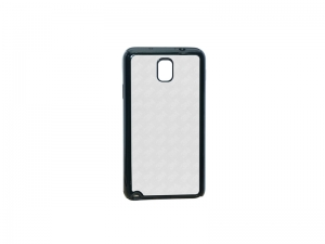 Note 3 PC and TPU Cover