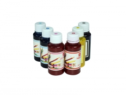 Korea Quality Sublimation Ink