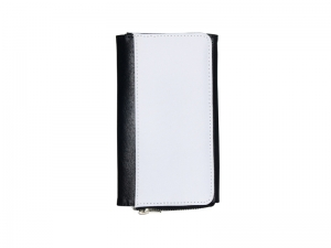 Phone Holder Wallet(17.3*10.2cm)